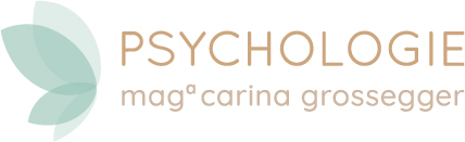 Praxis für Kinder-, Jugend- und Familienpsychologie